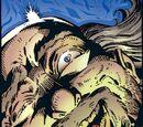 Jim Davis (Homeless) (Earth-616)
