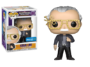 Stan Lee Guardians of the Galaxy Funko.png
