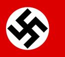 Großdeutsches Reich (Endsieg)