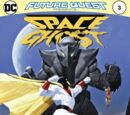 Future Quest Presents Vol 1 3
