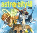 Astro City Vol 3 48