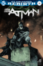 Batman Vol.3 33 variante.png