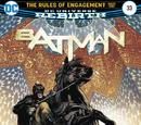 Batman Vol.3 33