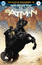 Batman Vol.3 33.png