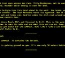 Goldfinger (video game)