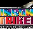 X Booster Set 4: Rainbow Striker