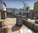 Counter-Strike: Condition Zero Bomb maps