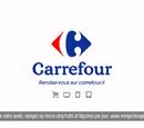 Carrefour (Roterlaine)