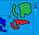 Naciones Elementales