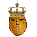 Potato1.png