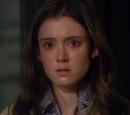 Ezekielfan22/Jenna Fox (Law & Order: SVU)