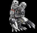 Machinedramon