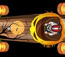 Track-o'-Lantern