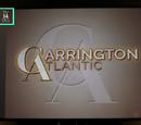 Carrington Atlantic