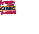 Adventures of Sonic (TV Series)