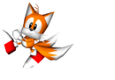 Tails 8.png