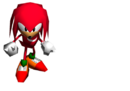Knuckles 41.png