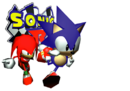 R Sonic and Knuckles.png