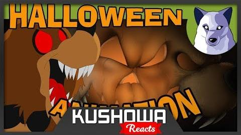 Kushowa