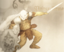 Aemon Targaryen Drachenritter.png