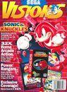 Sega Visions Dec-Jan, 1995.jpg
