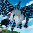 Acnologia dragon fanart.jpg