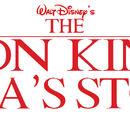 The Lion King: Kopa's Story (Comic)