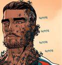 Gabriel O'Hara (Miguel's son) (Earth-TRN660) from Spider-Man 2099 Vol 3 25.jpg