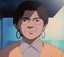 Ryoko Sakurai