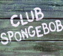 Club SpongeBob (gallery)