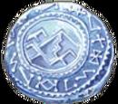 Moneda Enana