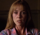 Ezekielfan22/Elaine Stahler (Crossing Jordan)
