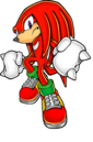 Knuckles 16.png