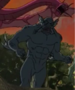 Tricephalous (Earth-12041) and Gigantus (Earth-12041) from Marvel's Avengers Assemble Season 2 19.png