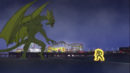 Fin Fang Foom (Earth-12041), Thaddeus Ross (Earth-12041), and Bruce Banner (Earth-12041) from Hulk and the Agents of S.M.A.S.H. Season 1 18.png