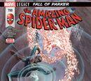 Amazing Spider-Man Vol 1 790