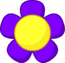 Purple Flower Body.png