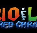 Mario & Luigi: Shattered Chronicles