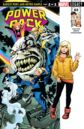Power Pack Vol 1 63.jpg