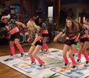 Dance Crew Evolution/Gallery