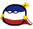 Kingdom of Yugoslaviaball