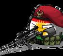 Kurdistanball