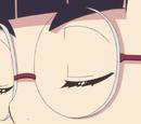 Chisato's Glasses (Tsugumomo)