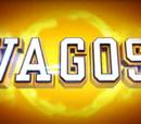 Vice City Vagos