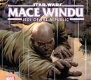 Star Wars: Mace Windu Vol 1 3