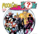 Moon Girl and Devil Dinosaur Vol 1 24