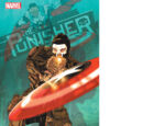 Punisher Vol 10 17