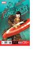Punisher Vol 10 17.jpg