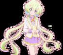 Aria Futaba