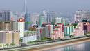 Pyongyang-1.png